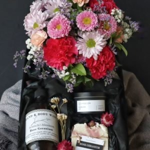 Gympie flower delivery. Gympie Florist