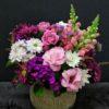 Flowers Gympie